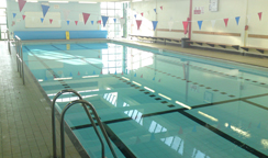 4strokes swimming academy4strokes swimming locations the - Woodlands swimming pool allestree ...