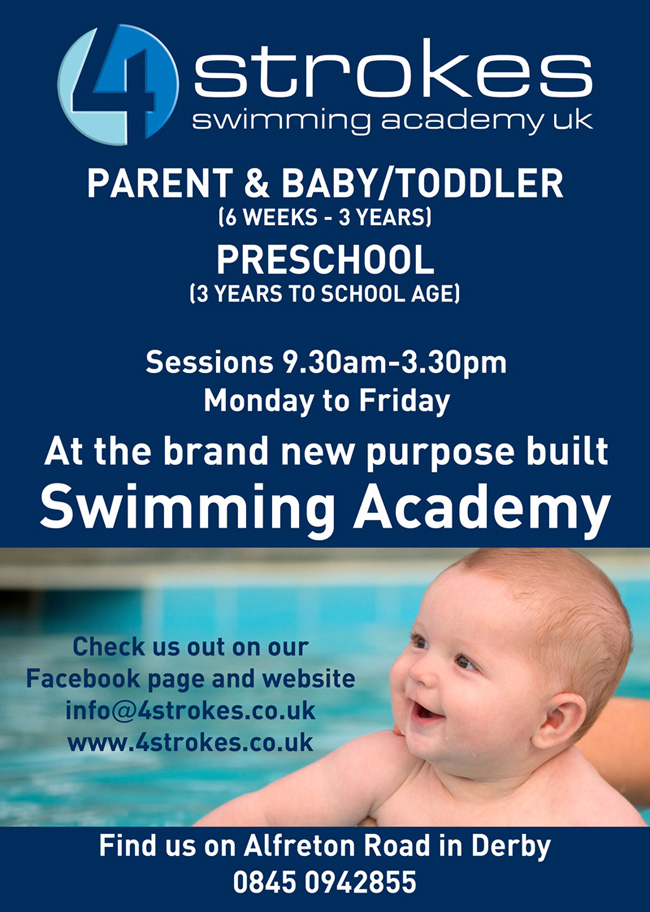 A4-Leaflet-New-Pool-Front-website