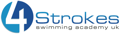 4Strokes Swimming Academy